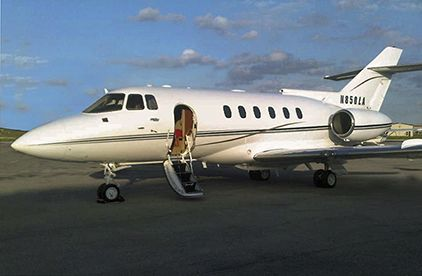 Sale Airplane Jet Jets For Sale