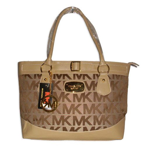 michael kors outlet sale, michael kors handbags on sale outlet