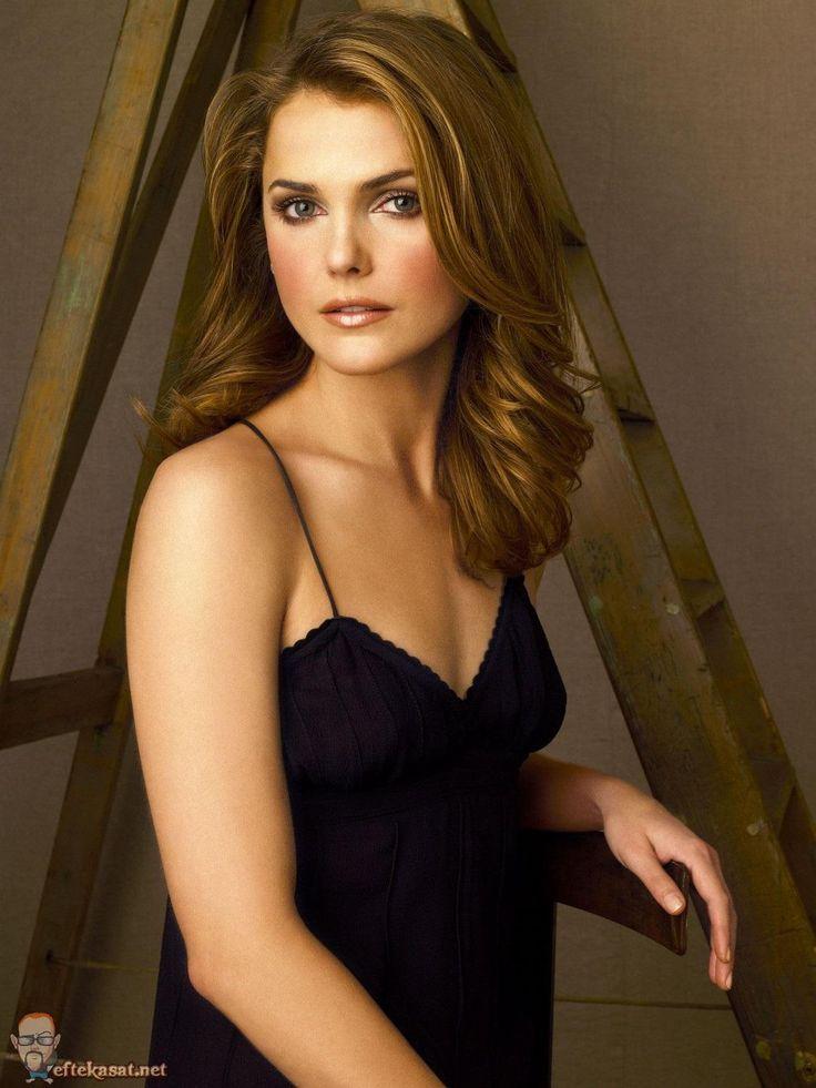 Keri Russell | Photos - Beautiful Women | Pinterest Keri Russell