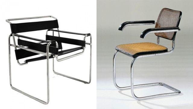 Combauhaus Chair Designs : Bauhaus Design  Inspiring Design  Pinterest