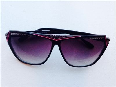 Eyeglass Frames On Consignment : Pin by Candessas Closet - Resale Store Online on Shopping ...
