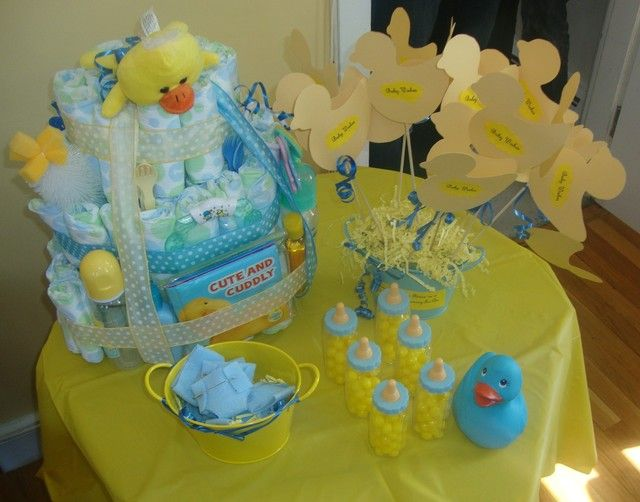 pin by judit solis lopez on baby shower baby stuff pinterest