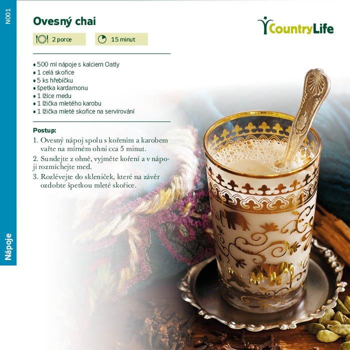 oat milk chai | Drinks | Pinterest