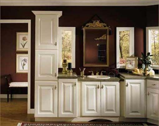 and vanities country bathroom vanities to complete the country style