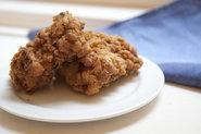 Fried_chicken_fix
