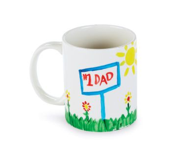 father's day mugs canada