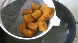 Whole Wheat Pumpkin Gnocchi   Food-Pastas and Grains   Pinterest