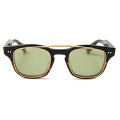 Dita Men's Kasbah sunglasses | Men's Accessories | Pinterest