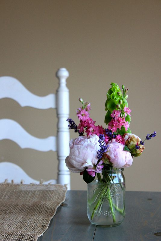 Wedding And Event Flowers Locally Grown Wichita KS