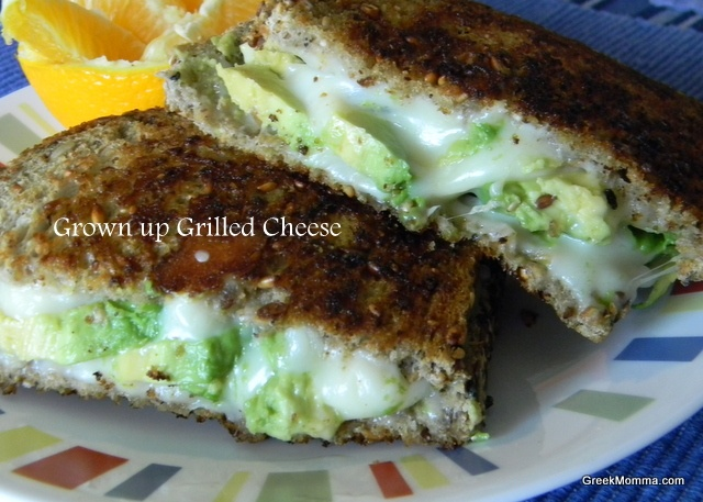 ... cheese sandwiches grilled chili cheese spread sandwiches 20 grown up