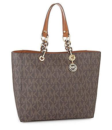www.CheapMichaelKorsHandbags com 2013 michael kors handbags store