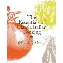 the essentials of classic italian cooking pdf