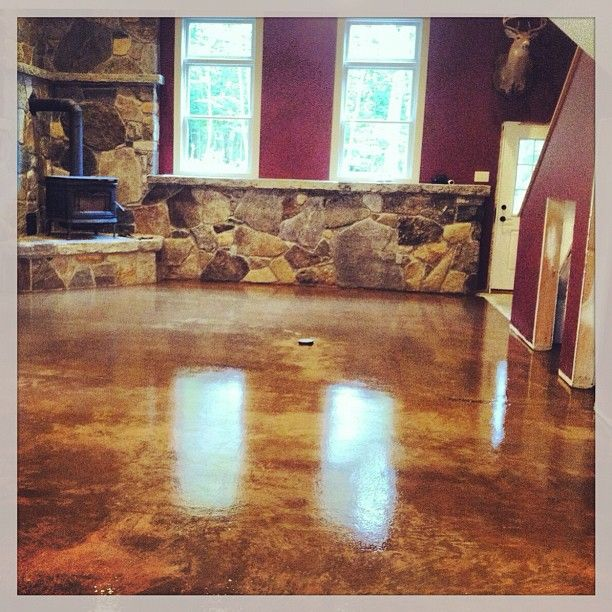 Man Cave With Carpet : The ultimate man cave floor musk pinterest