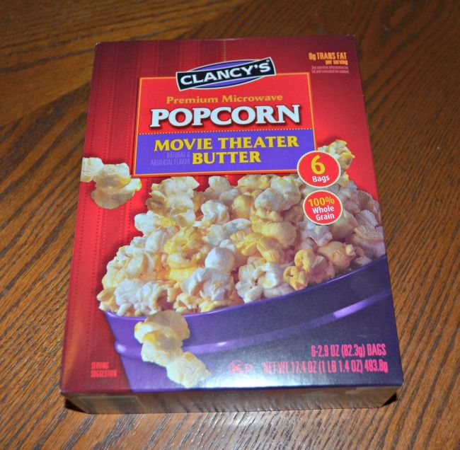 do different brands of popcorn affect Popcorn projects how many popcorn kernels are left from the different popcorns do the different kinds of popcorn determine how many unpopped kernels are left.
