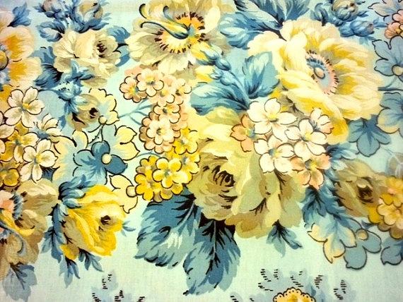Pin by helen uffner vintage clothing llc on vintage fabric pinterest