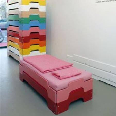 laura keller hot girls wallpaper. Black Bedroom Furniture Sets. Home Design Ideas