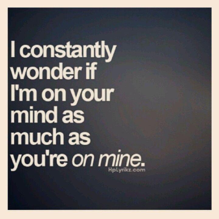 Do You Think?