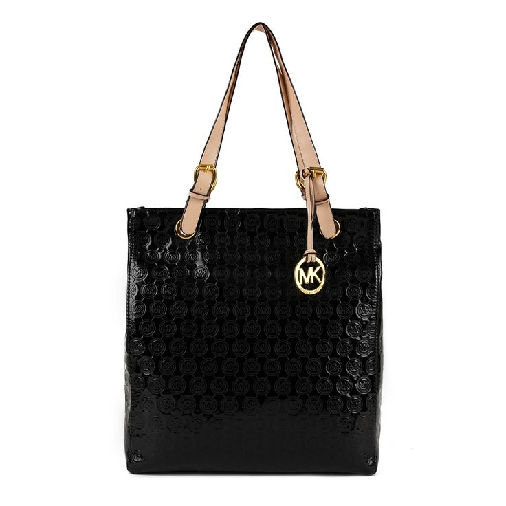 Knock Off Michael Kors Are % Quality Assurance To Buy, Michael Kors Replica Available Online With 75% Off And Free Delivery Over Order Two Items.