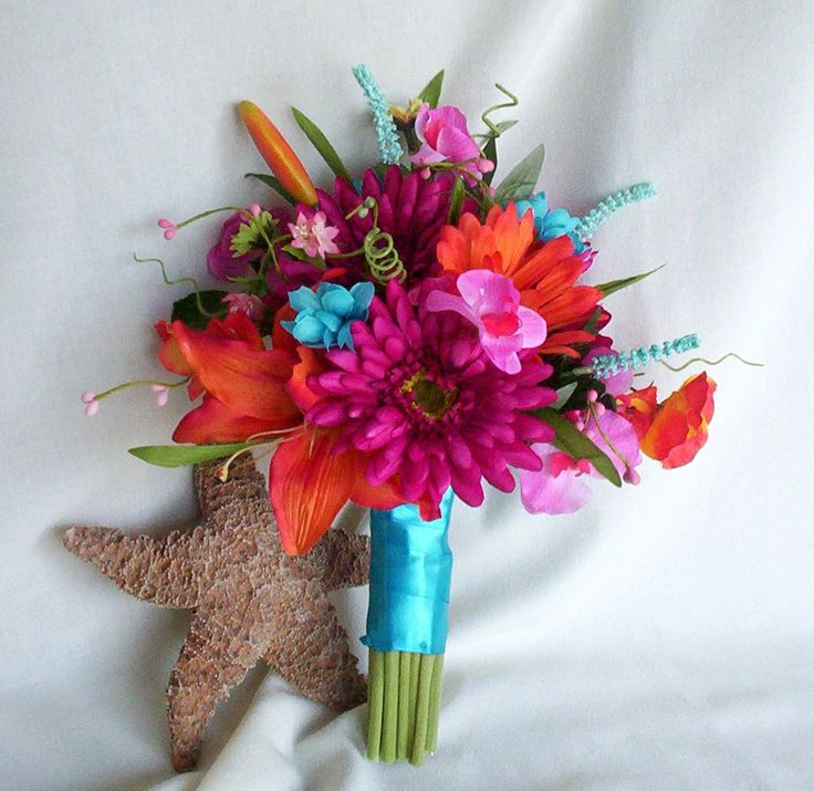 artificial flower arrangements for valentines day