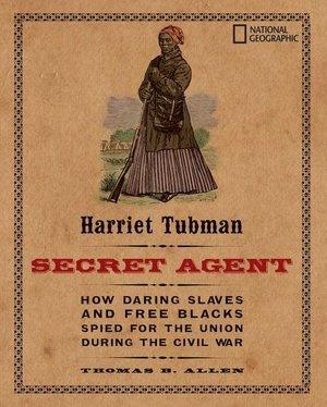 Harriet Tubman paper dolls | Paper Dolls - Historical | Pinterest