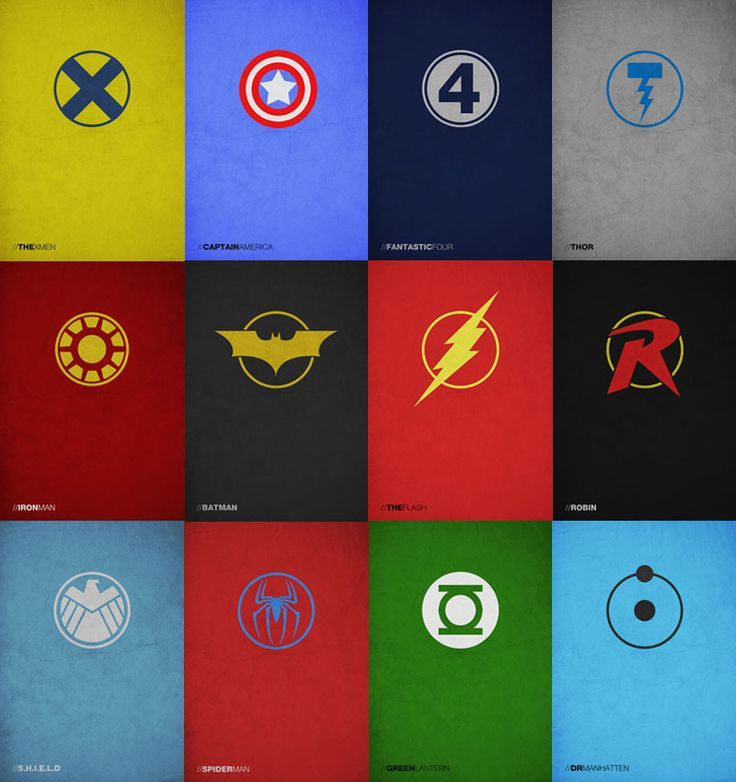 Marvels Inhumans TV Review  Common Sense Media