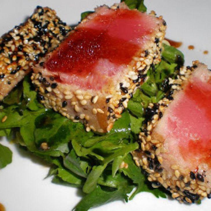 Pin by Chelsea Vanskike on Foods | Pinterest