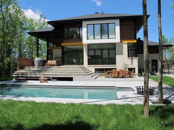 Houzz Home Design Dream Home Pinterest