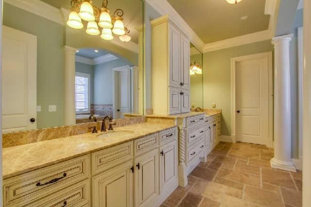 Bathroom design ideas bathroom design ideas pinterest
