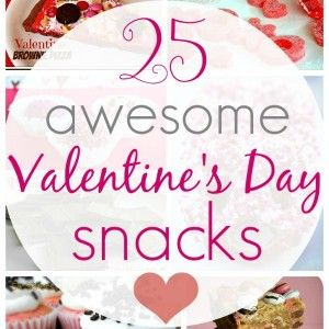 awesome valentines day gift ideas for her
