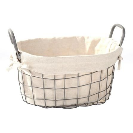 Awesome Vintage Grey Range  One Drawer With Two Wicker Baskets Tall Storage Unit Made From Wood  In A Variety Of Different Sizes Of Shelving And Storage Perfect For Bedroom, Bathroom &amp Kitchen Storage Main Bathroom Nautical Theme