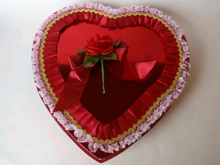 sentimental valentine's day gift ideas for him