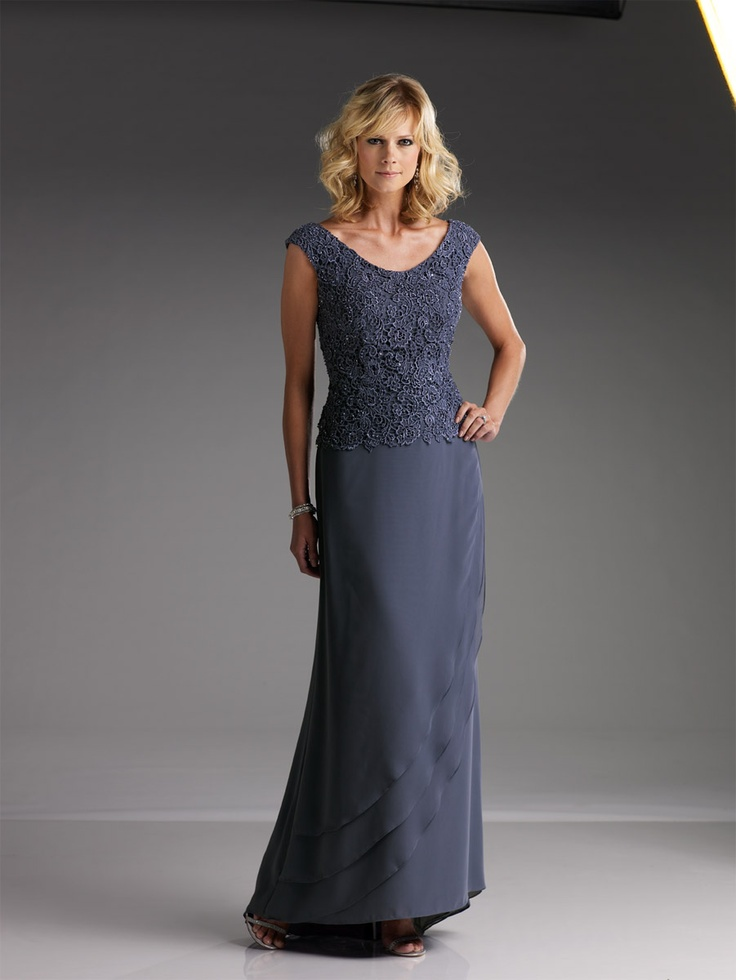 Beautiful Evening Dresses Evening Dresses Houston Tx