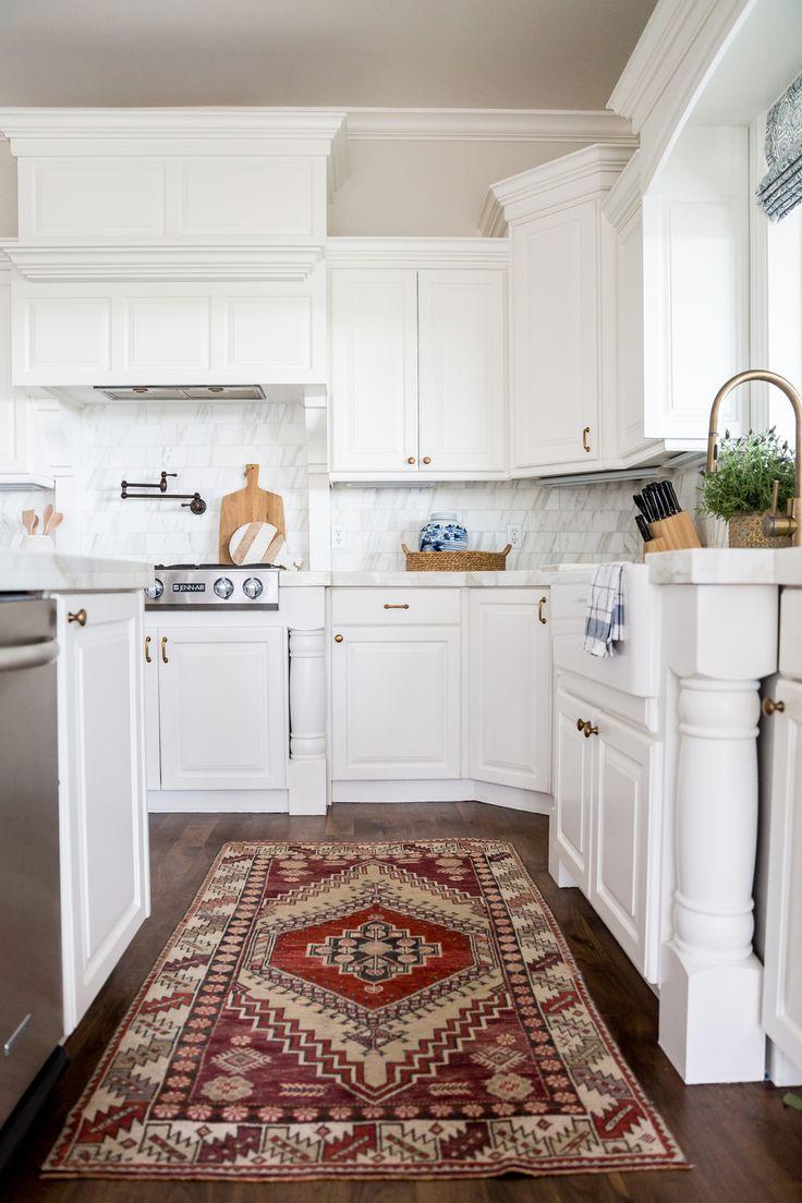 Kitchen Mats  Ballard Designs