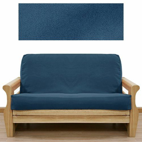 Futon mattress measuring 39 inches wide 75 inches long and for How long does a spring mattress last
