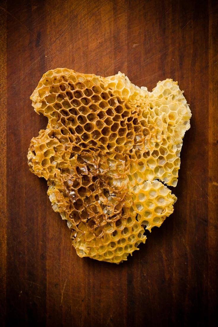 Honeycomb | ECLECTIC | Pinterest