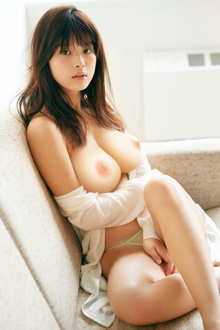 YoonA Fake Nude | Galensfw.club