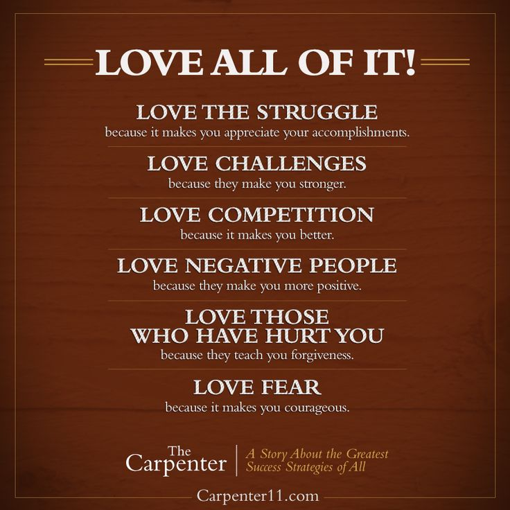Quotes From The By Jon Gordon Carpenter Quotesgram
