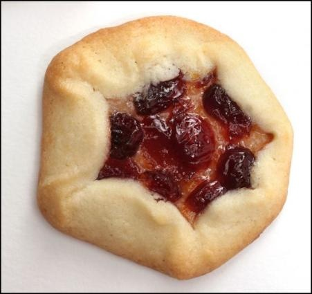Pin by Star Tribune on holiday cookies   Pinterest
