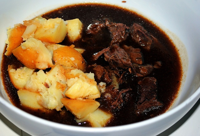 The Best Pot Roast….EVER! | Food | Pinterest
