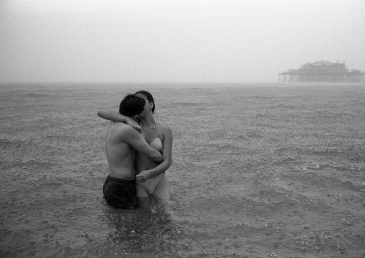 Love under the rain - Stewart Weir, UK | Beauty in all ...