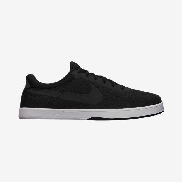 Nike Eric Koston Express Men's Shoe