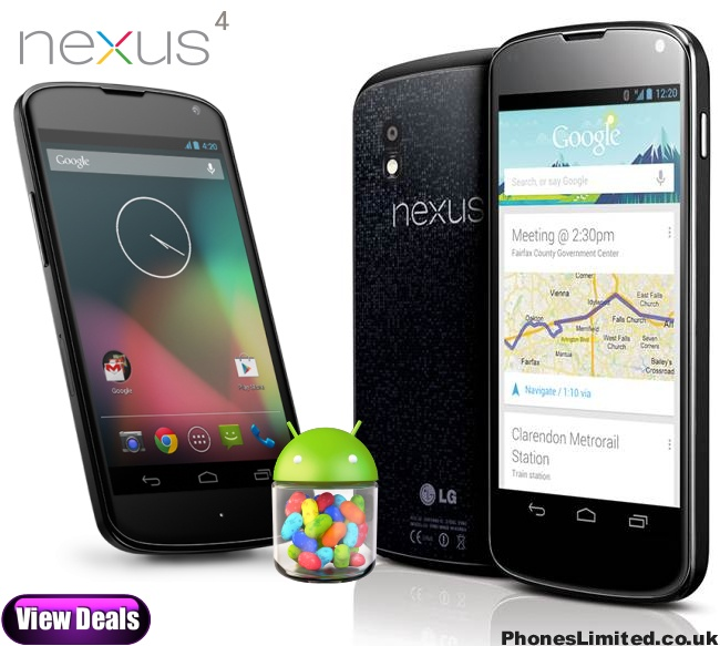 Cheap mobile phone deals pay monthly