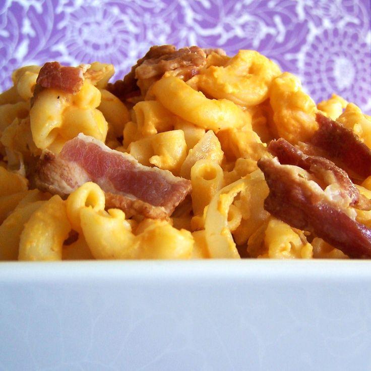 ... caprese mac and cheese 7 cheesy chili mac 8 chipotle mac and cheese