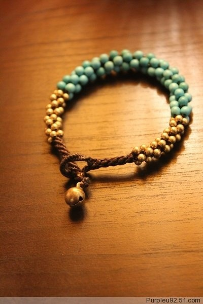 sexy womens clothing Jewelry DIY  Kumihimo and beads