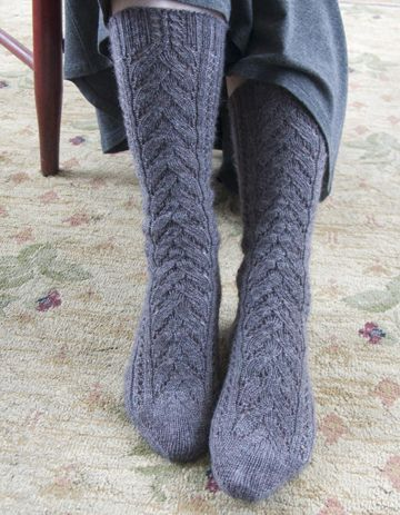 two at a time toe up socks Knitting Pinterest