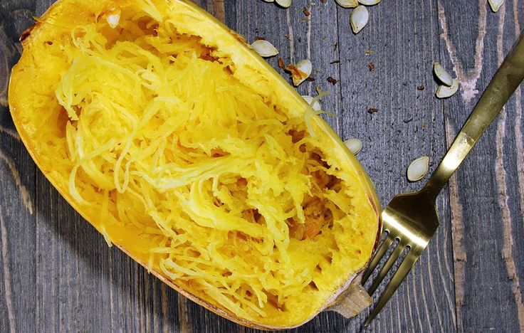 23 Delicious Ways To Eat Spaghetti Squash At Any Meal