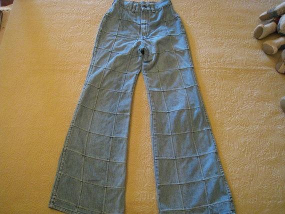 1980s window pane blue jeans growing up pinterest On window jeans