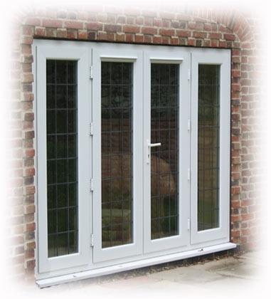 Back door for the home pinterest for Back doors for homes