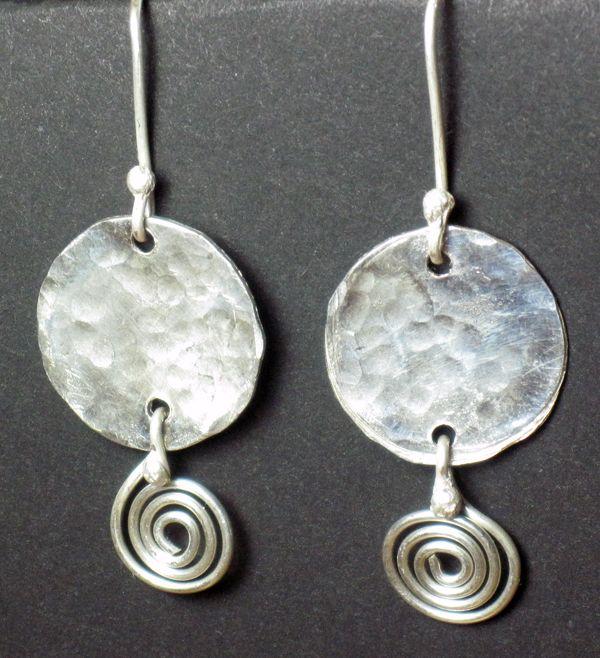 100 Free Jewelry Making Tutorials~