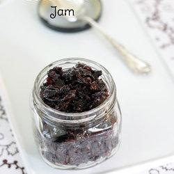 Slow Cooker Bacon Onion Jam — Punchfork | What A Crock! (pot) | Pint ...